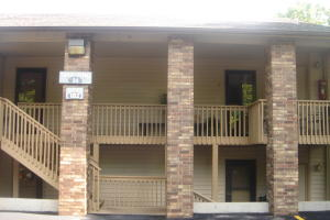 182 Turnberry Branson Mo 65616 Unit 4