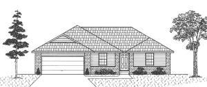1160 Estate Marshfield Mo 65706