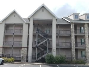 310 South Wildwood Branson Mo 65616 Unit 1