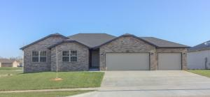 1935 West Hill Springfield Mo 65803