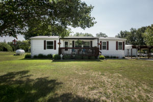 95 Stargrass Marshfield Mo 65706