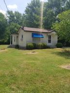 526 South Walnut Marshfield Mo 65706