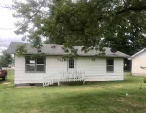 702 East Madison Marshfield Mo 65706