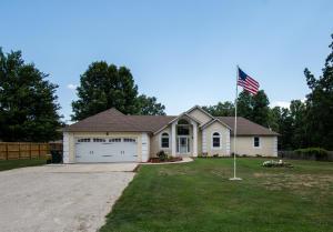 482 Meadowview Marshfield Mo 65706
