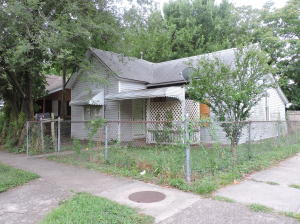 638 West Webster Springfield Mo 65802
