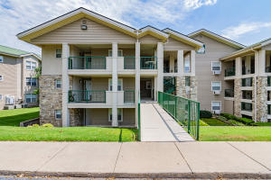 170 West Rockford Branson Mo 65616 Unit 2