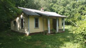 131 Reed Reeds Spring Mo 65737