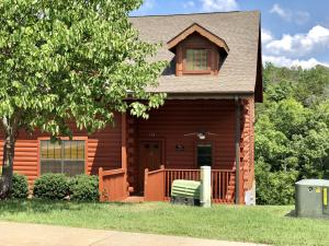 130 Oakridge Branson Mo 65616 Unit 2