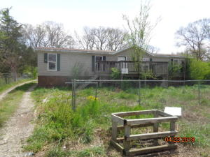 152 South Sunset Shell Knob Mo 65747