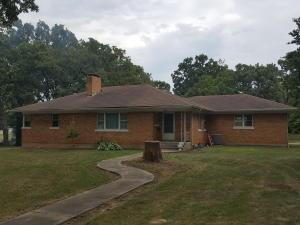 806 East Washington Marshfield Mo 65706