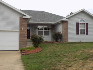 198 Shady Acres Nixa Mo 65714