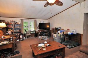 1463 Country Meadows Ozark Mo 65721