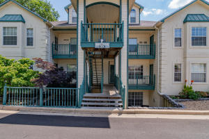 141 The Bluffs Branson Mo 65616 Unit 4