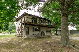 3313 Long Bend Road Galena Mo 65656