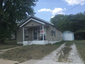 423 West Madison Bolivar Mo 65613