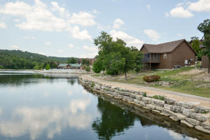 33 Cantwell Lane 67 Branson West Mo 65737