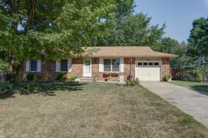 1005 North 11Th Ozark Mo 65721