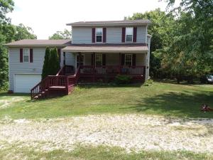 294 Reddy Hill Marshfield Mo 65706