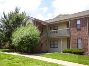 169 Highland Branson Mo 65616 Unit 9