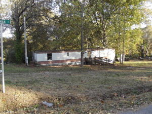 309 Sherman Thayer Mo 65791