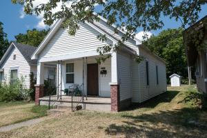 1125 North Fremont Springfield Mo 65802