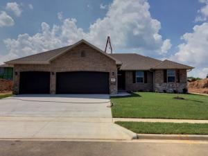 1661 North Old Castle Nixa Mo 65714 Unit Lot 51