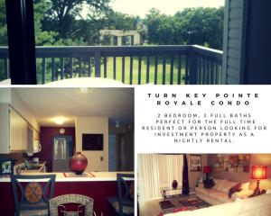 170 Bunker Ridge Branson Mo 65616 Unit 10