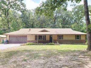 1120 Roanoke Marshfield Mo 65706