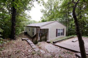 7007 Rockledge Merriam Woods Mo 65740