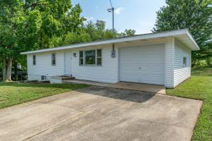 1106 South 5Th Ozark Mo 65721