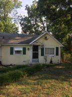 1622 West Division Springfield Mo 65802