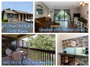 169 Troon Branson Mo 65616 Unit 3