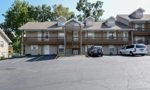23 Fall Creek Branson Mo 65616 Unit 9