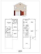 Tbd Pickett Ridge Lot 49 Kirbyville Mo 65679