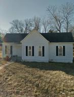 311 East 7Th Lockwood Mo 65682