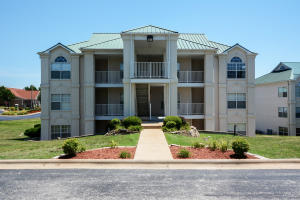 155 Meadow Brook Branson Mo 65616 Unit 6