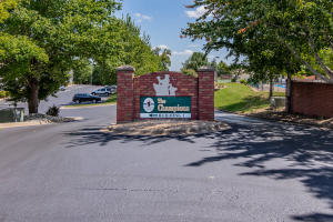 120 Spring Creek Branson Mo 65616 Unit 4
