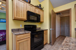 741 Meadow View Rogersville Mo 65742