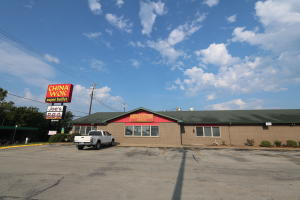 1315 West State Highway 76 Branson Mo 65616