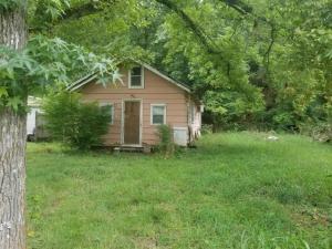 21974 Main Reeds Spring Mo 65737