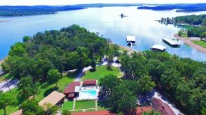 429 East Chinquapin Indian Point Mo 65616 Unit 502