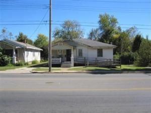 850 South Grant Springfield Mo 65806