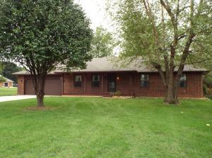 230 South Oak Grove Marshfield Mo 65706