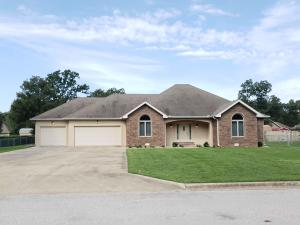 171 South Oak Grove Marshfield Mo 65706