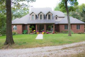 7981 East Farm Rd 186 Rogersville Mo 65742