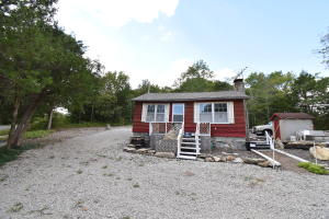 9225 West State Highway 76 Cape Fair Mo 65624