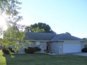 117 North Langston Willard Mo 65781