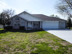 3349 North Farm Road 89 Willard Mo 65781