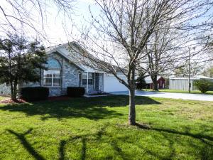 3349 North Farm Road 89 Willard Mo 65781