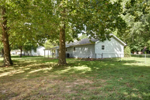 5901 South State Highway Ff Battlefield Mo 65619